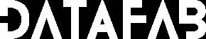 logo datafab
